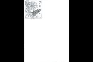 zentangleforbusinesscard
