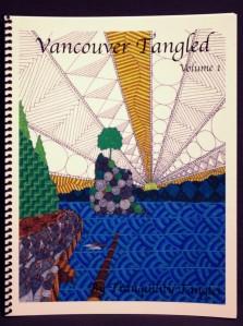 VancouverTangledCoverPhoto